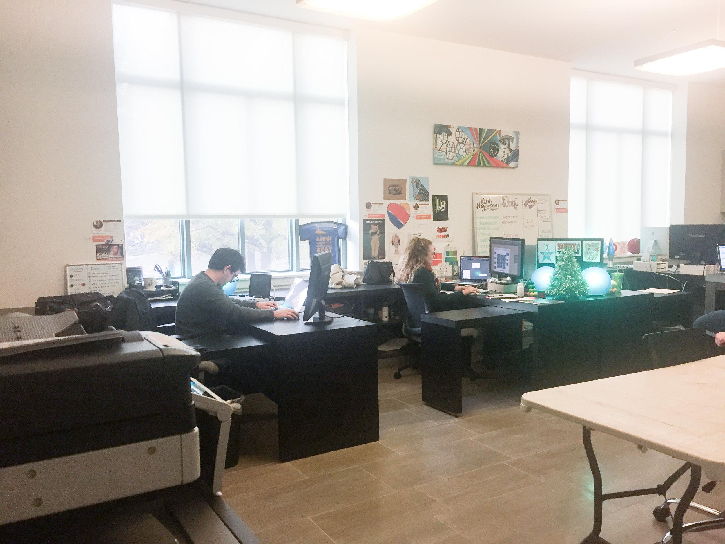 Before_Office Space.jpg