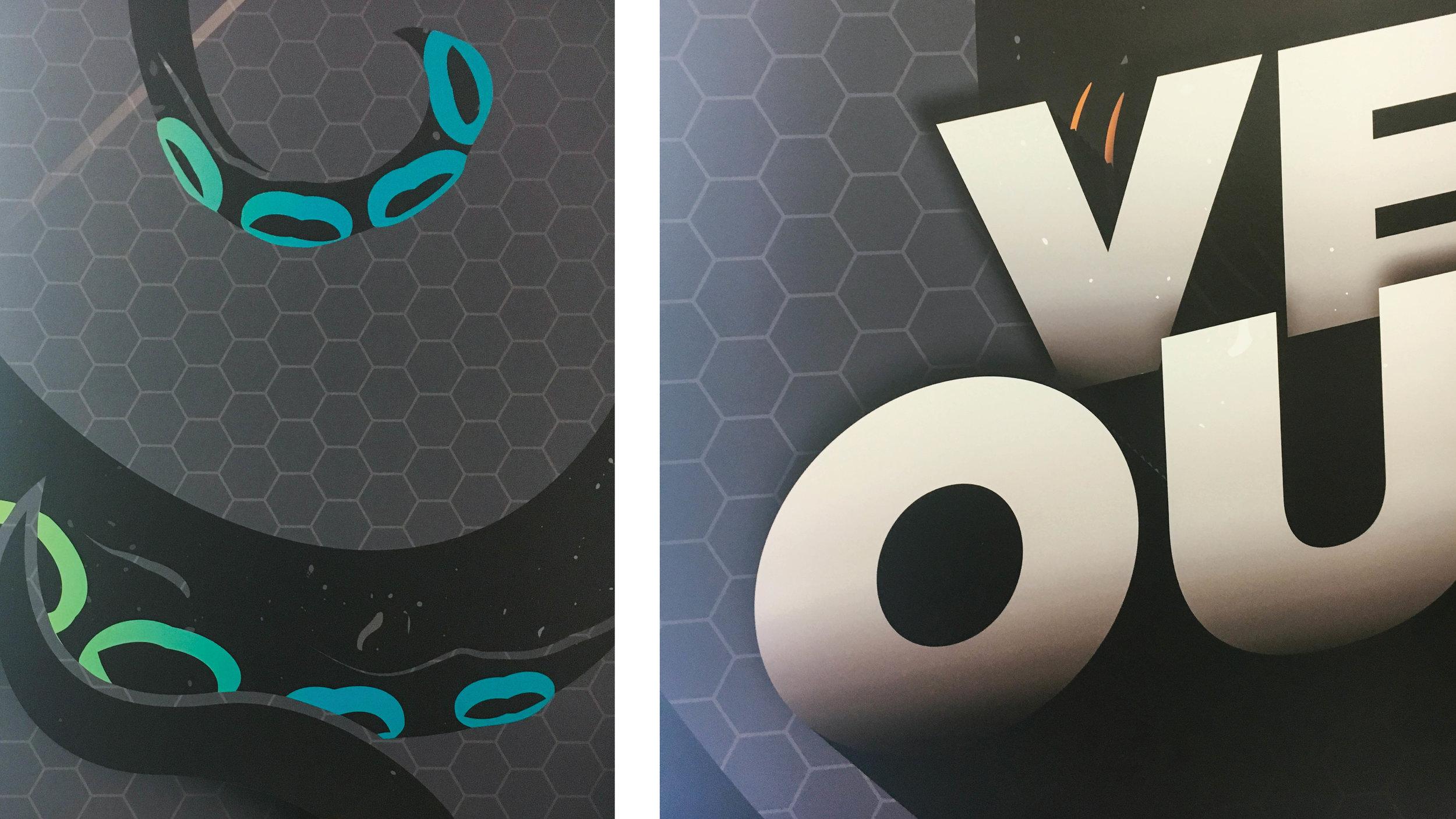 Octopus Collage.jpg