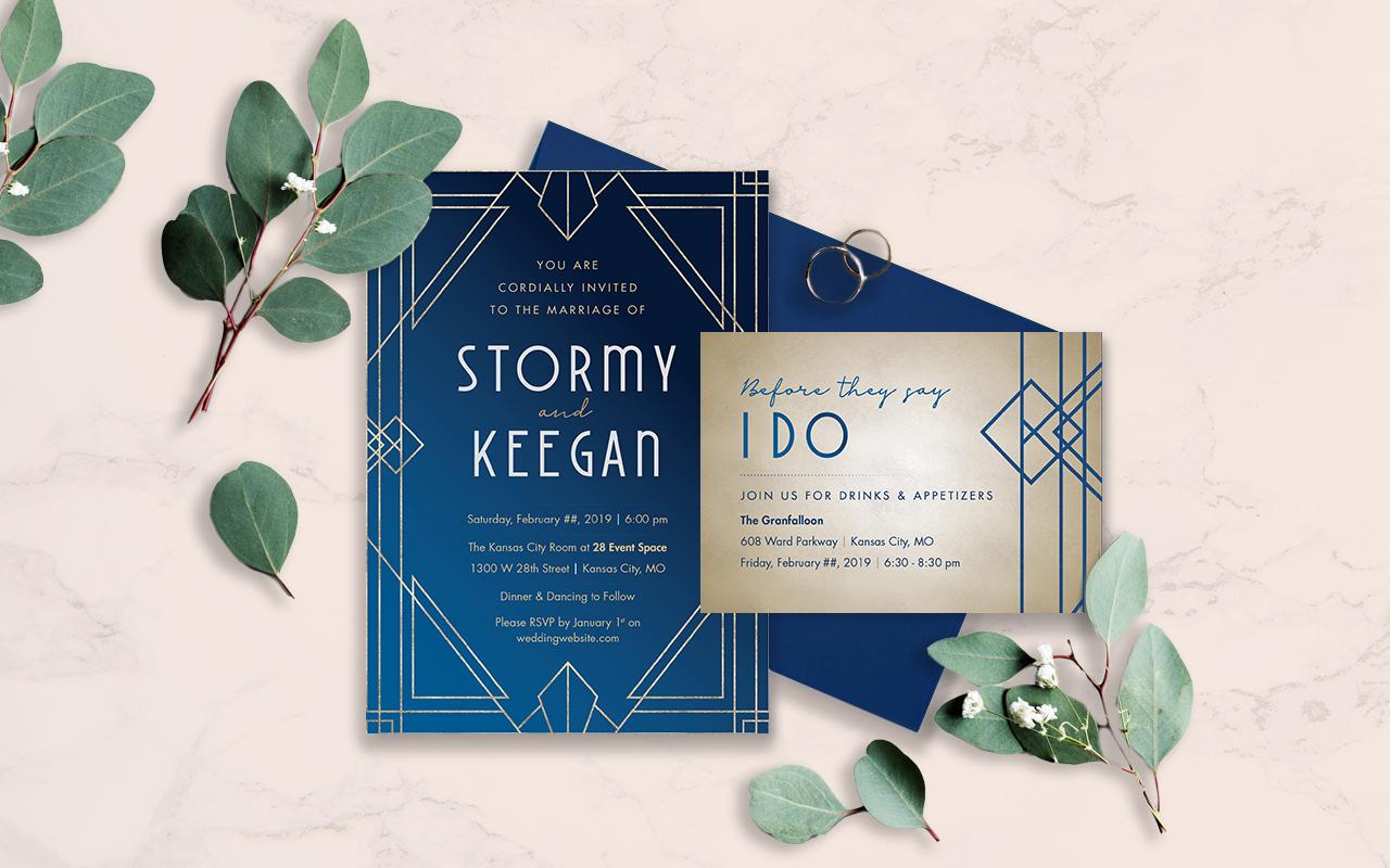 Stormy Wedding Mockup.jpg