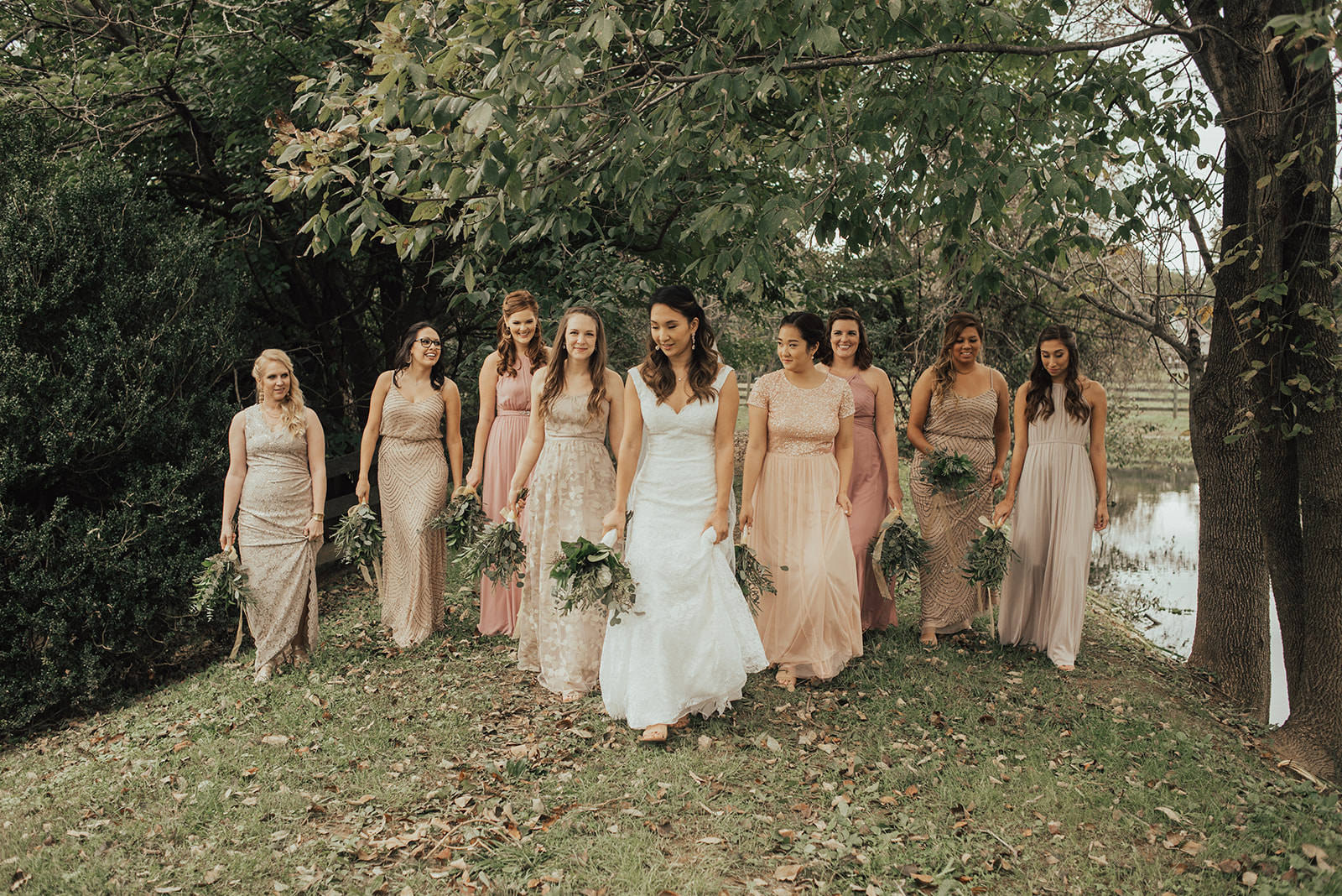 Sylvanside Farm Winter Wedding By SB Photographs616161061006161610616161616161295295295061000616161061.jpg