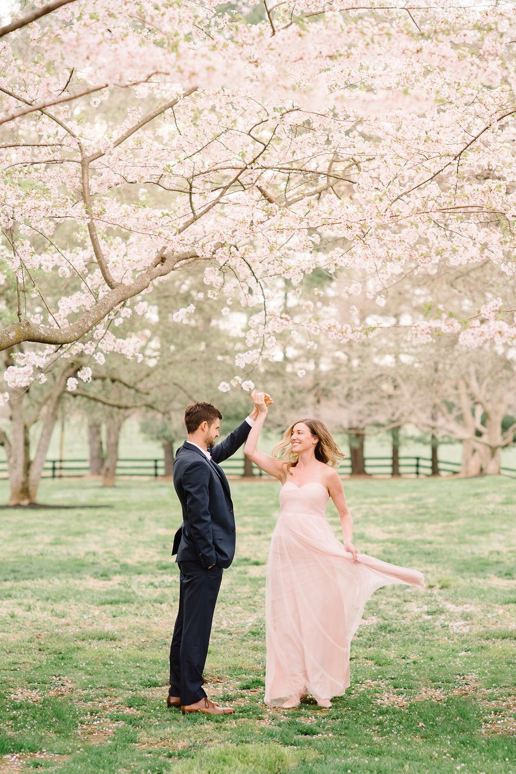 KrystaNormanPhotography_MandyChris_CherryBlossoms-21.jpg