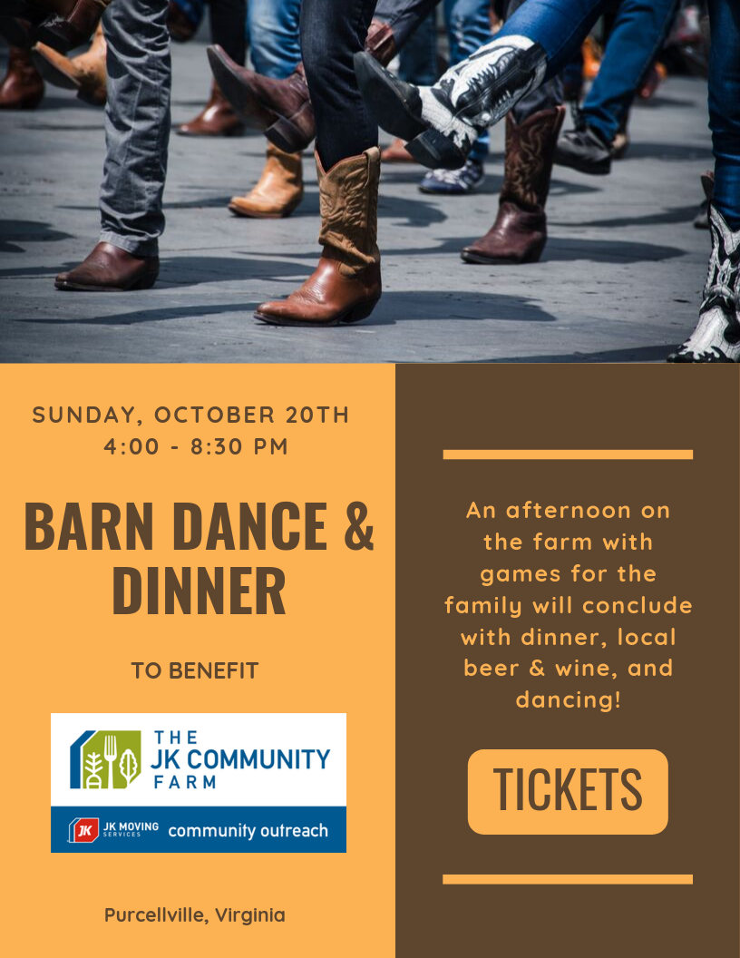 barn-dance.png