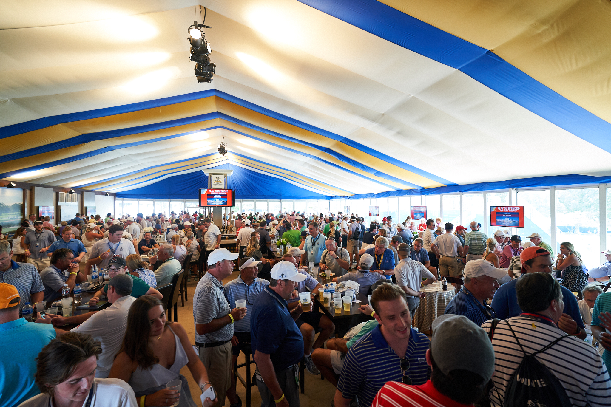 18_PGA_Championship__DC10382.jpg