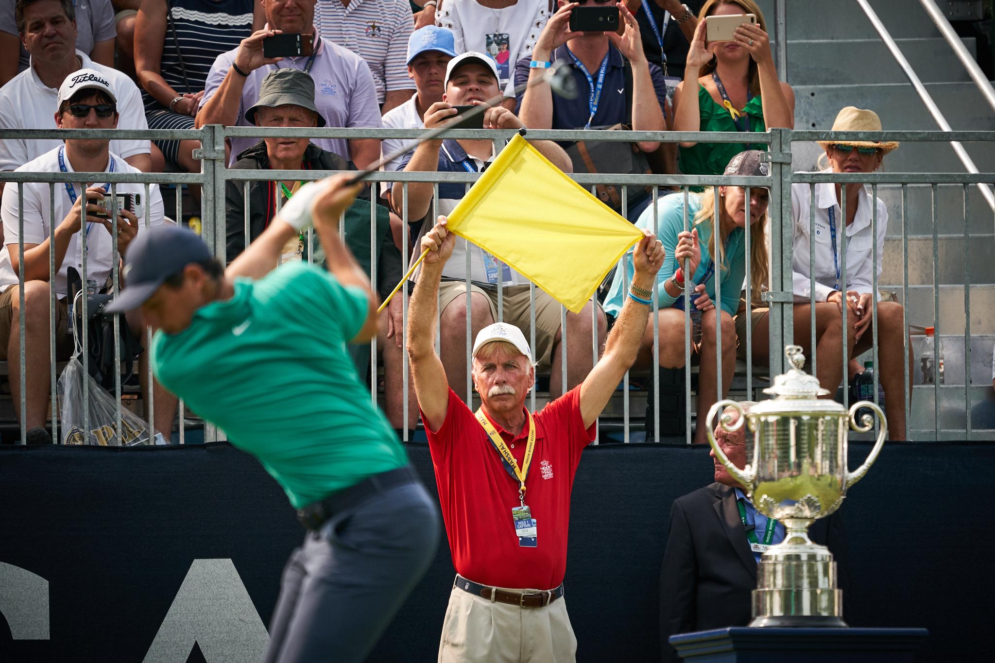 18_PGA_Championship__DC11049.jpg