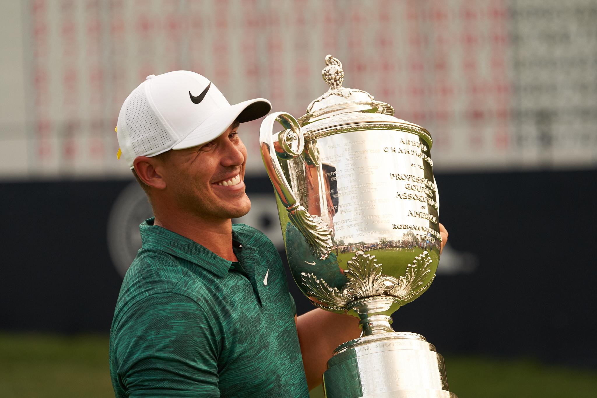 18_PGA_Championship__DC11879.jpg