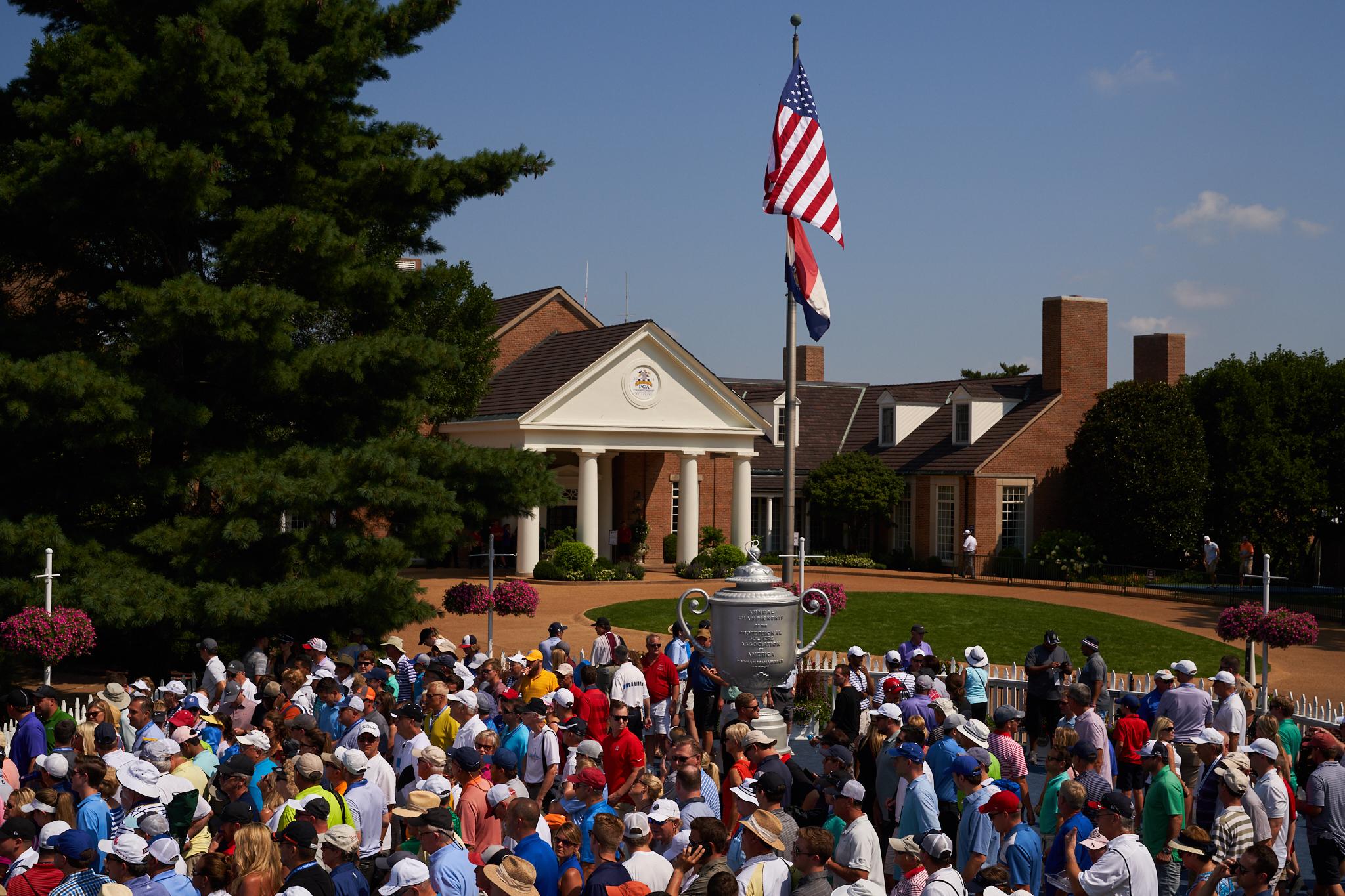 18_PGA_Championship_DSC08918.jpg