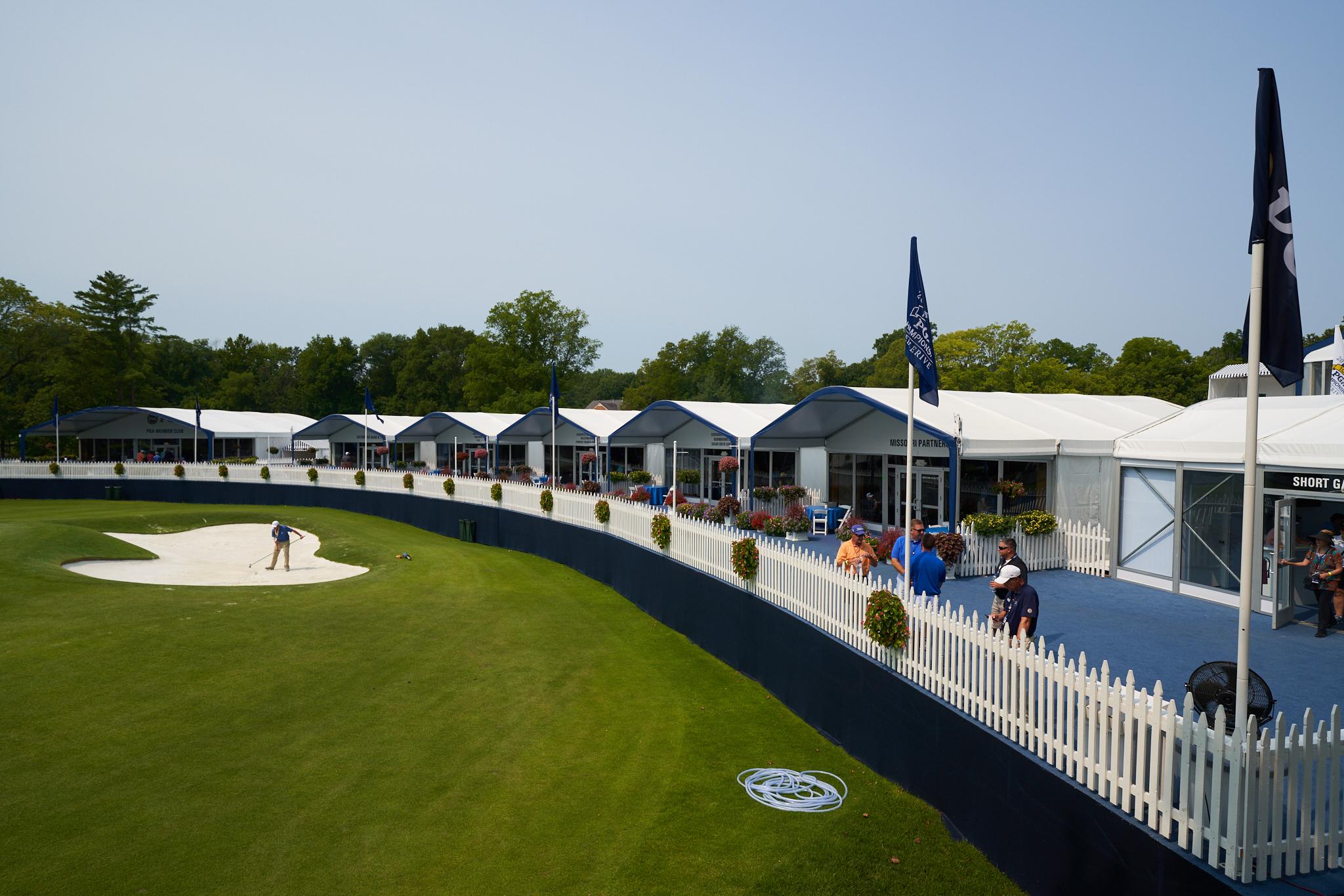18_PGA_Championship_DSC09408.jpg