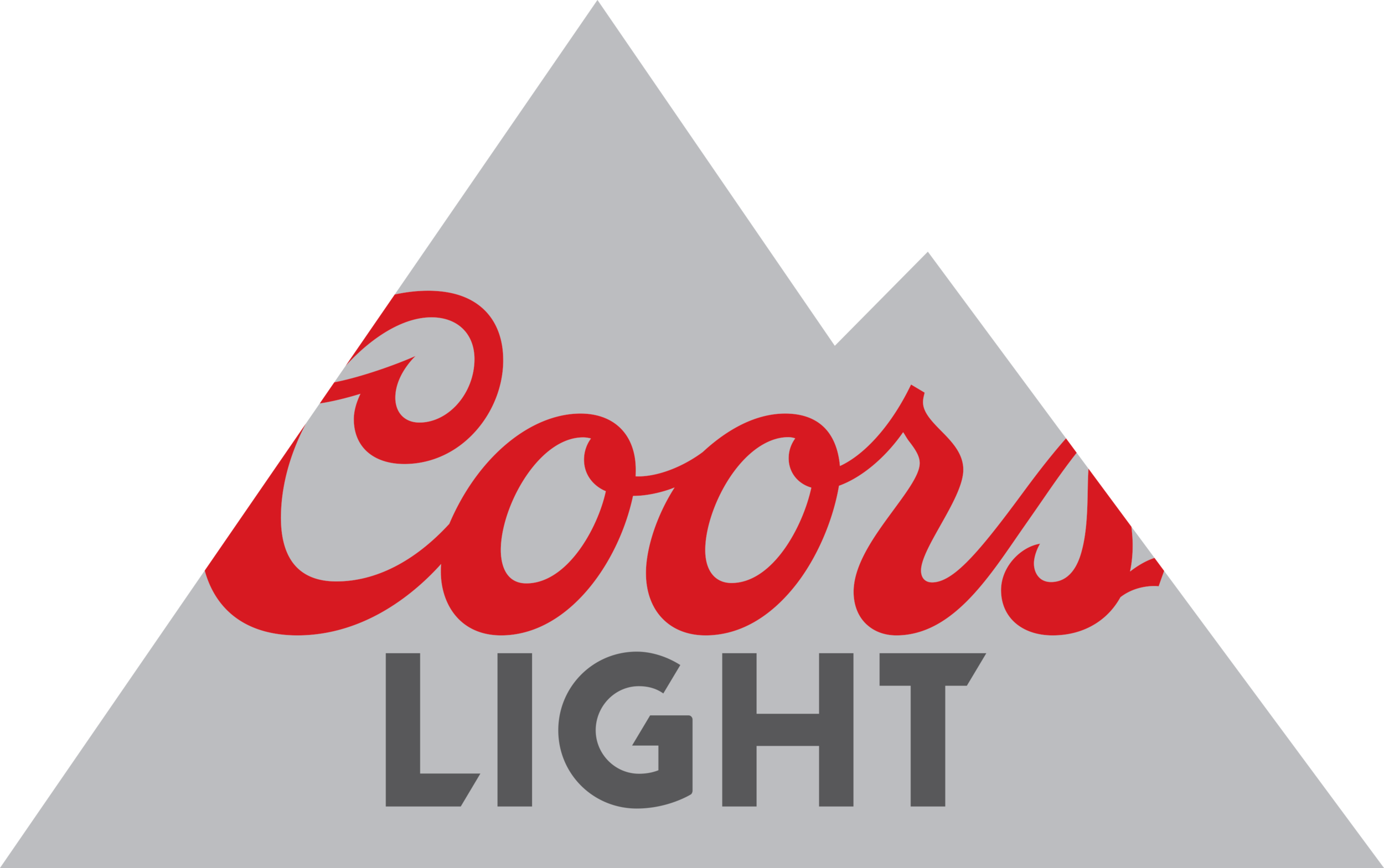 coors-light.png