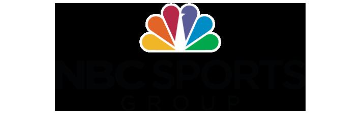 NBC_Sports_Group_Logo.png