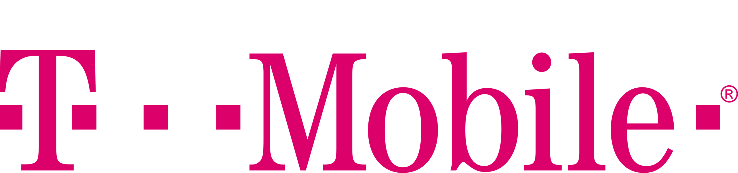 T-Mobile-Logo-corrected.png