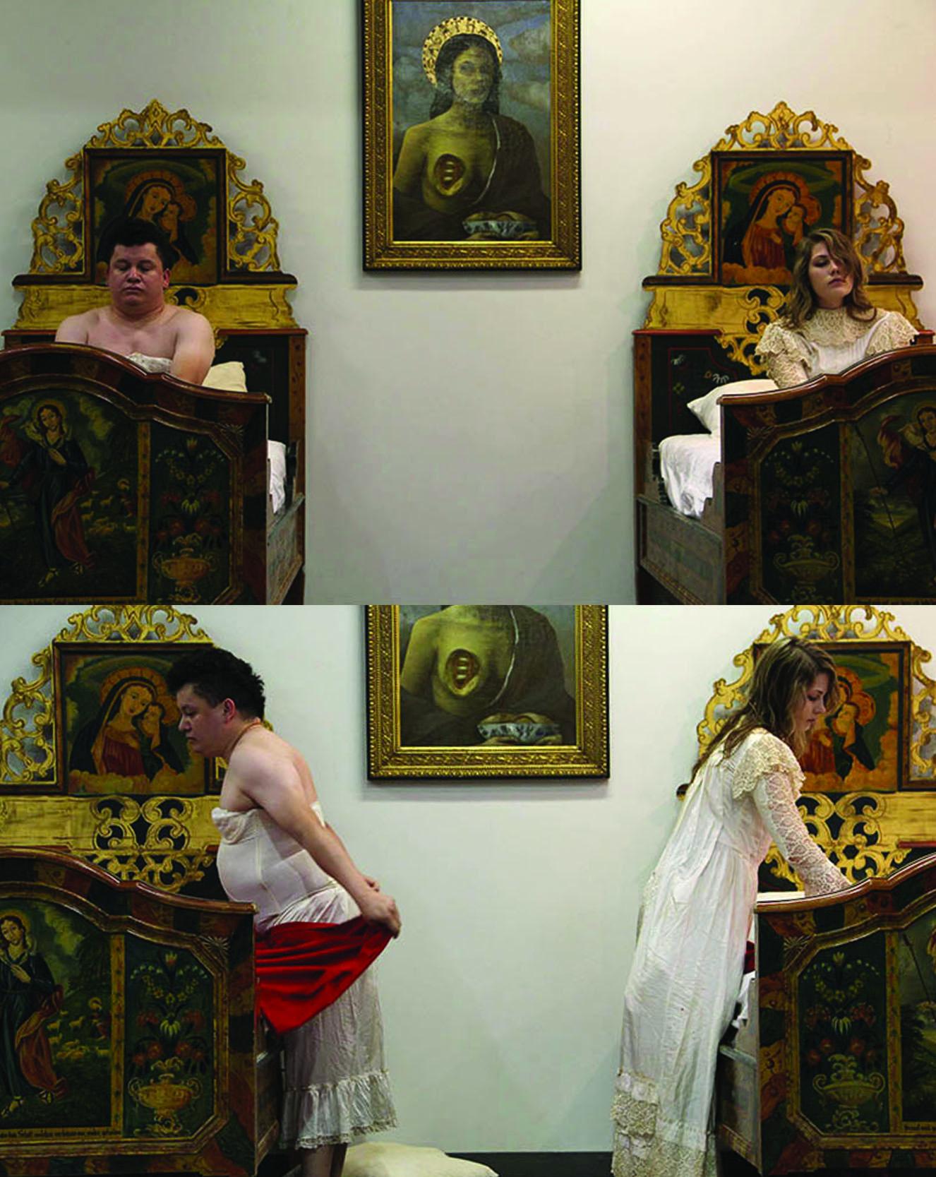 Ritual-A3-Karolczak.jpg