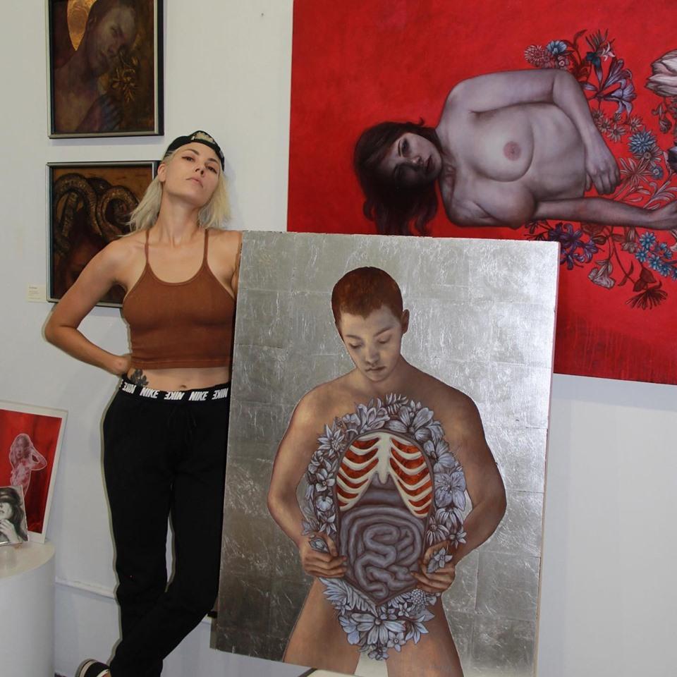 Caitlin_Karolczak_studio.jpg