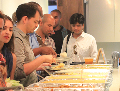Founder-Dinner.jpg