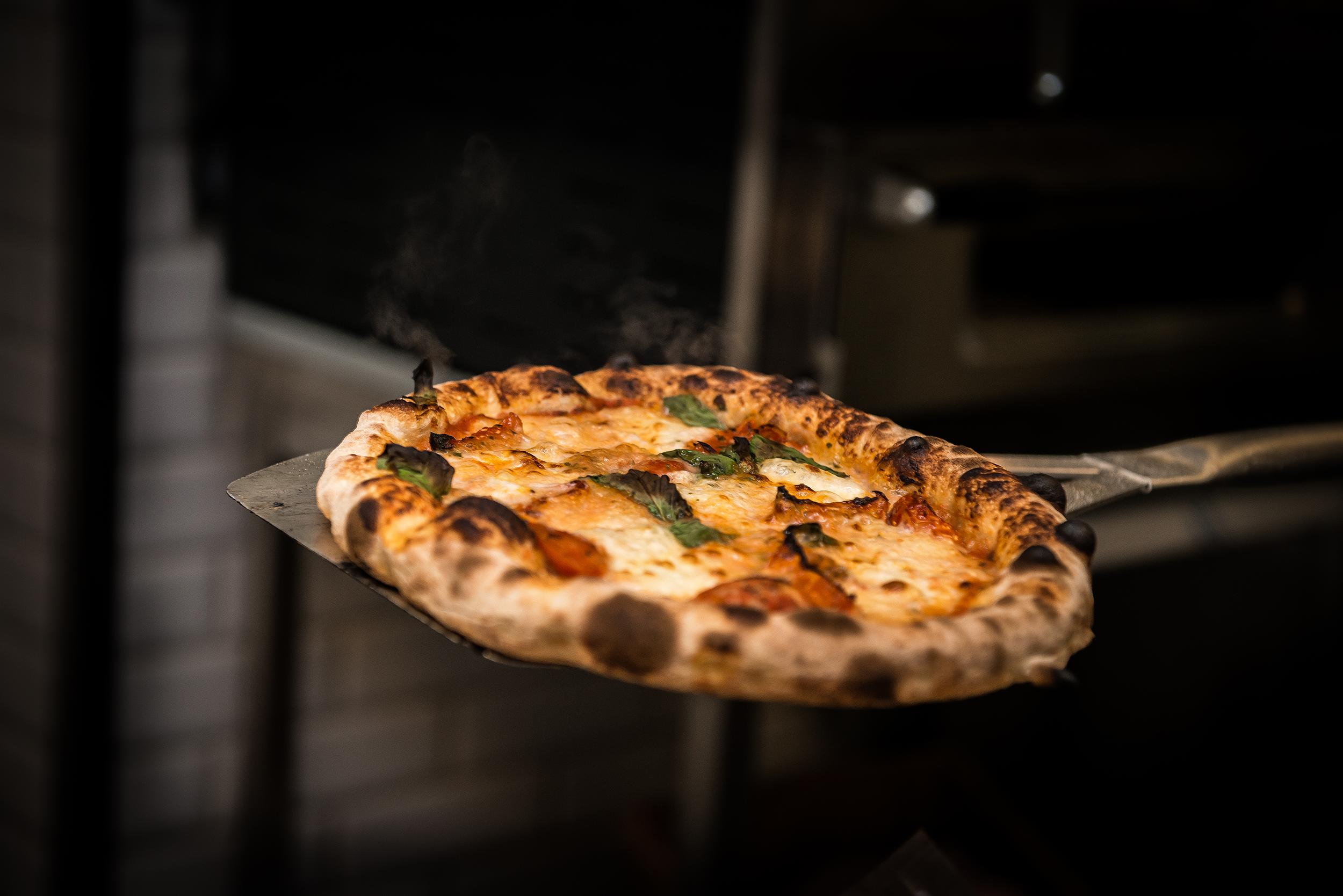 Pizza_bild3.png