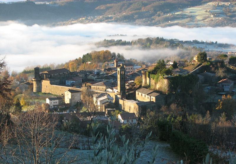 Castaglione di Garfagnana.jpg