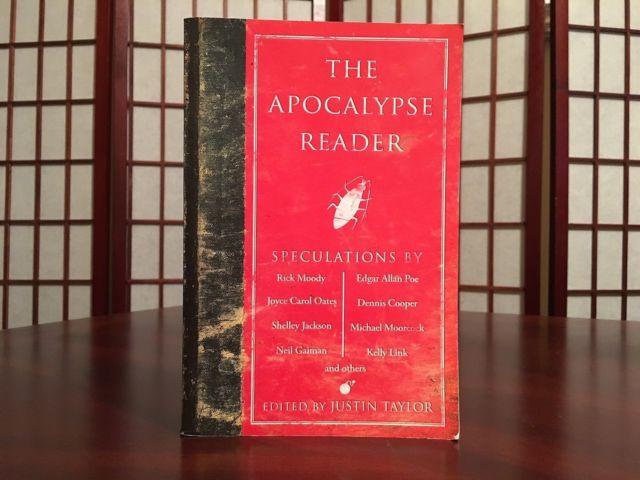 apocalypse reader.jpg