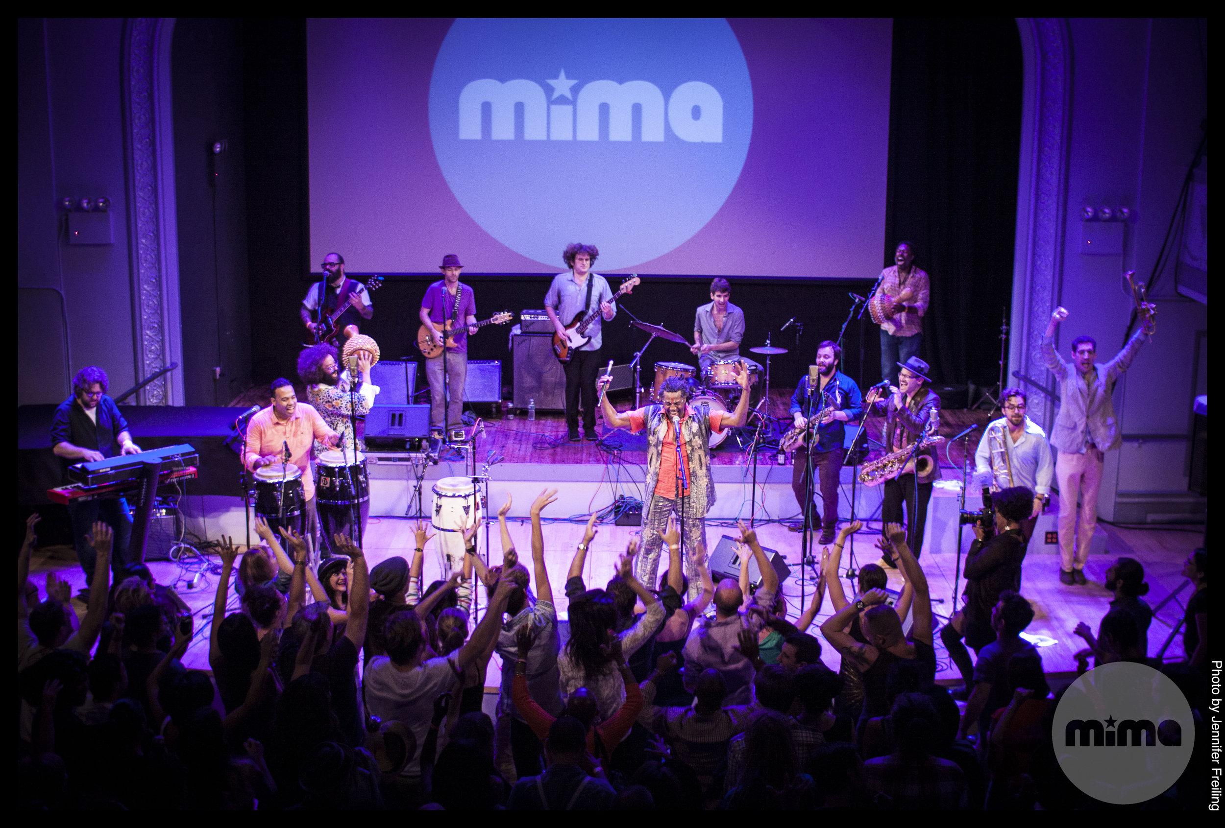 2013_MIMA_Presents_Antibalas.jpg