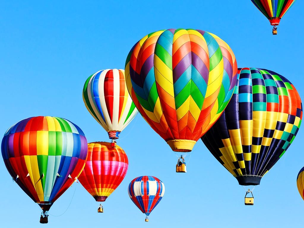 Hot Air Balloon 2.jpg
