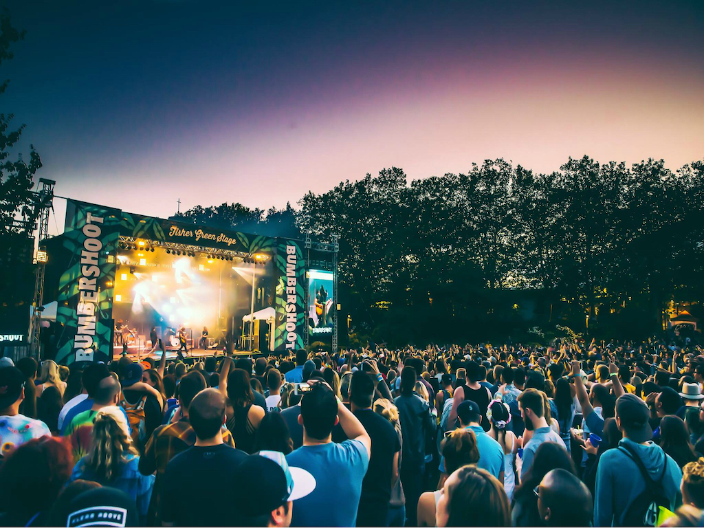 Music Festival Resize.jpg