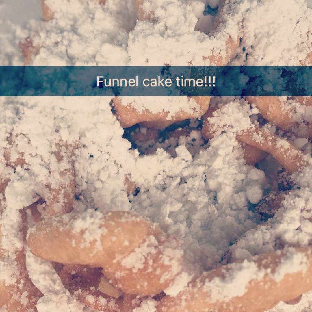 Funnel Cake.jpg