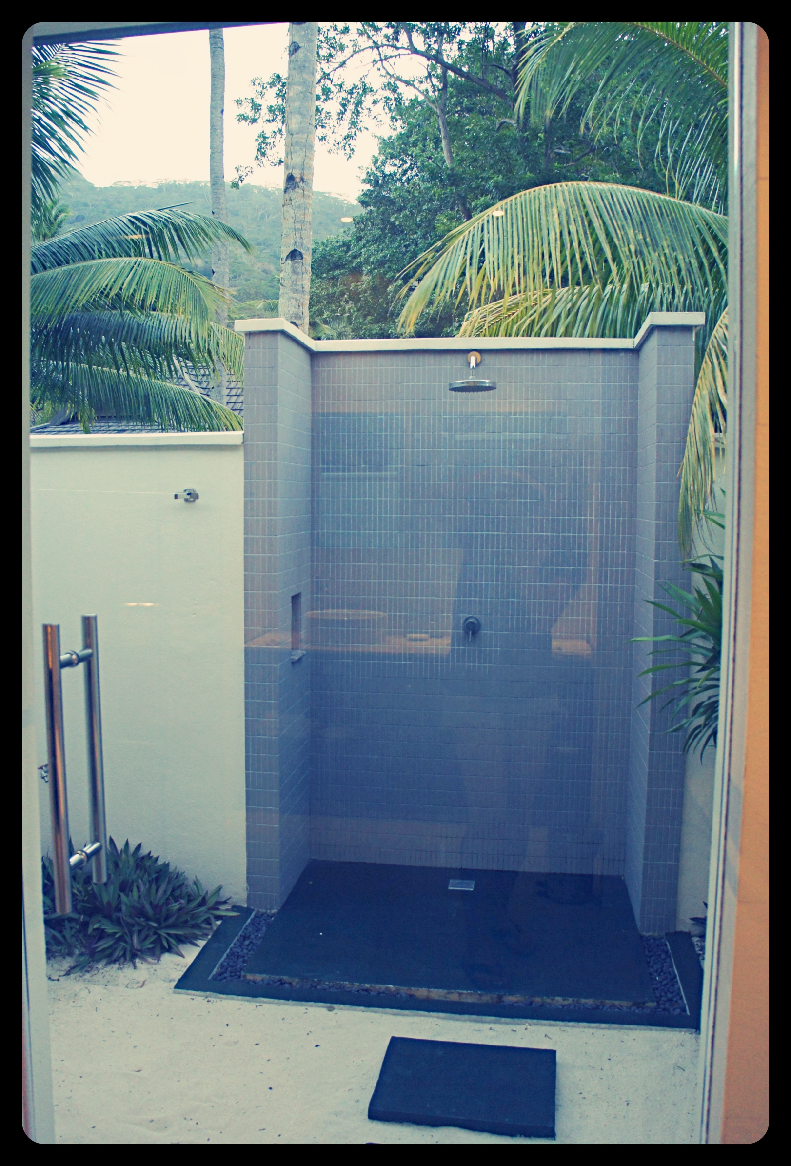 garden-shower_altertonative.JPG