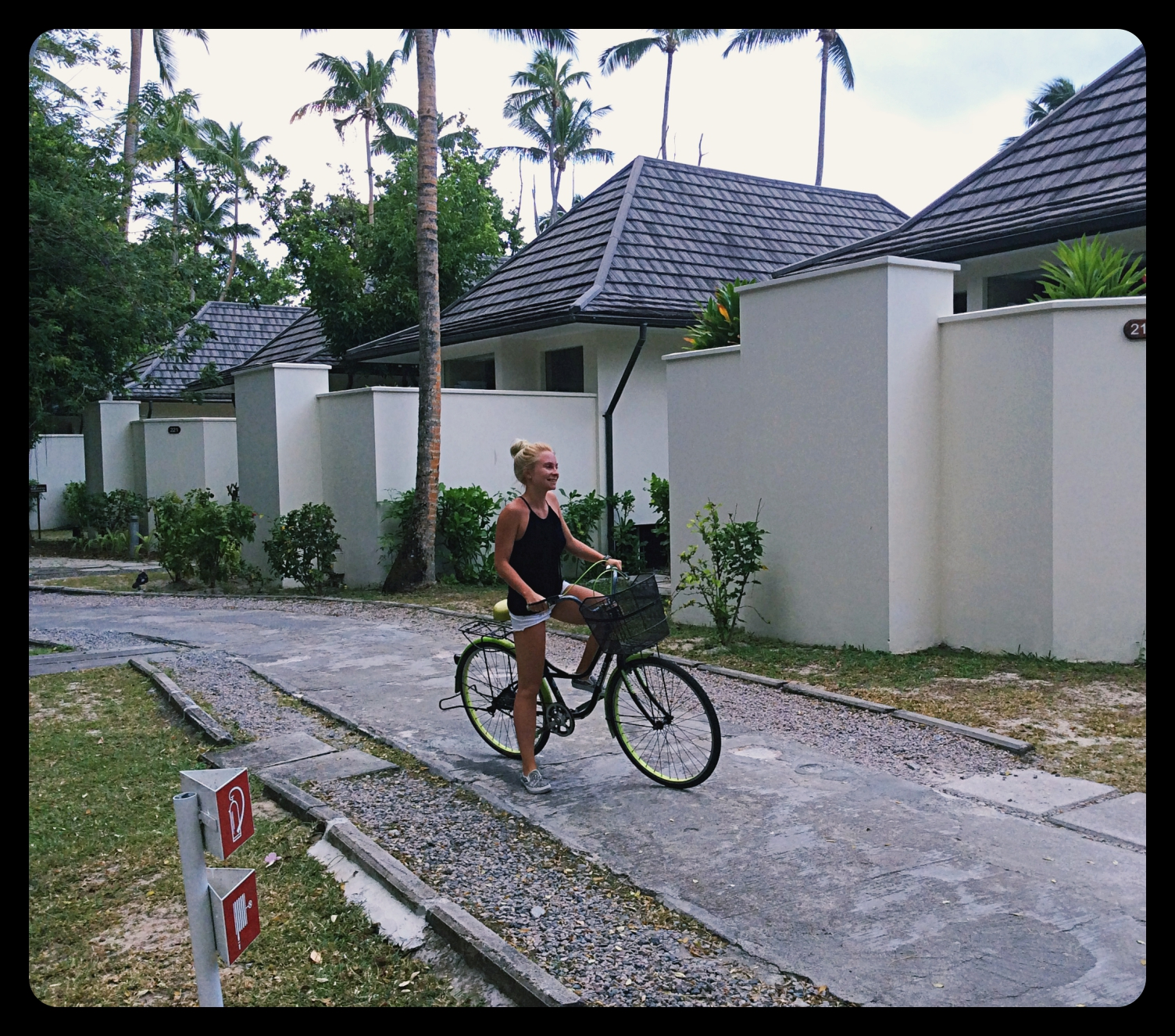 hilton_bike_altertonative.JPG