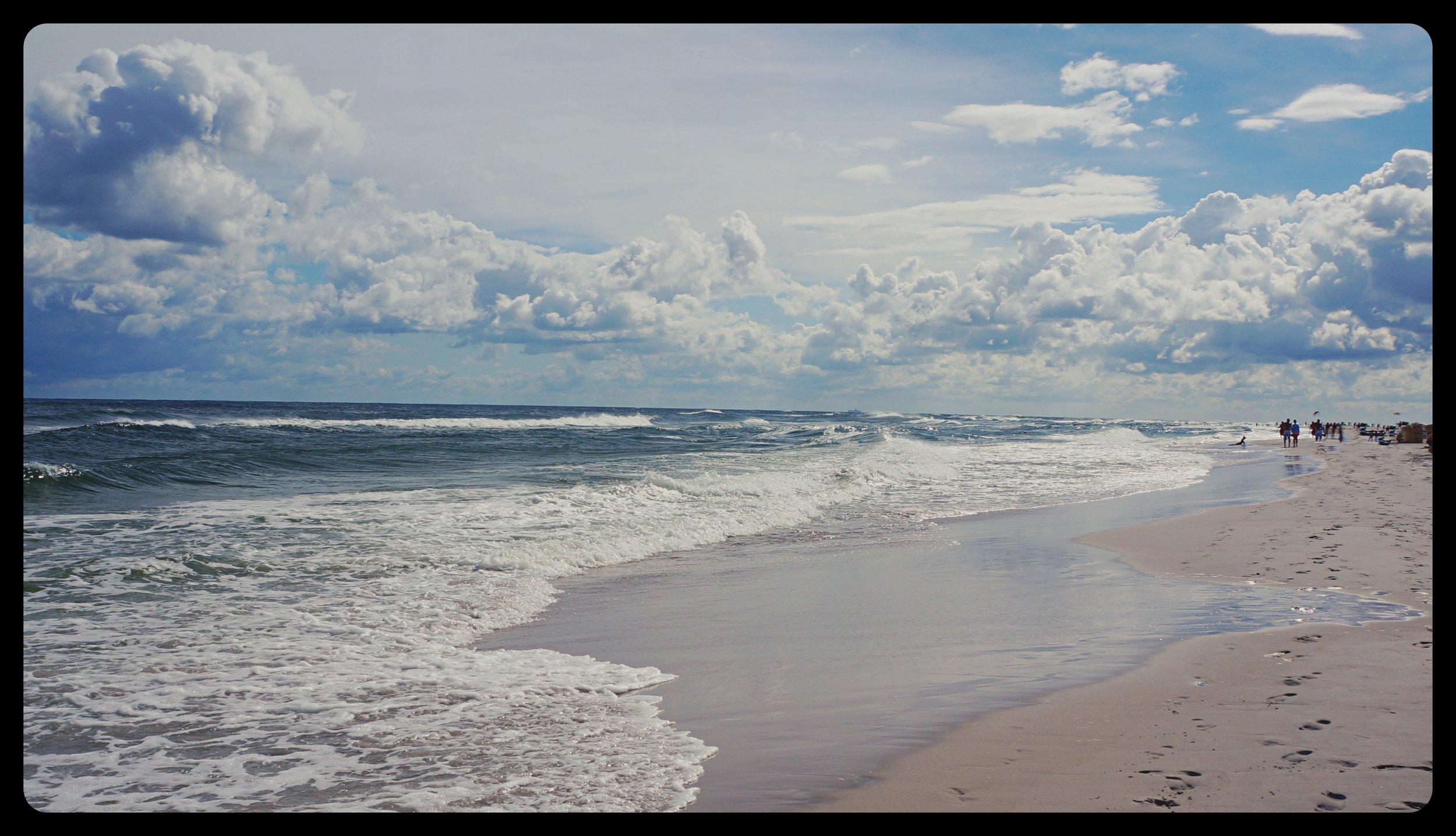 seaside_altertonative.JPG