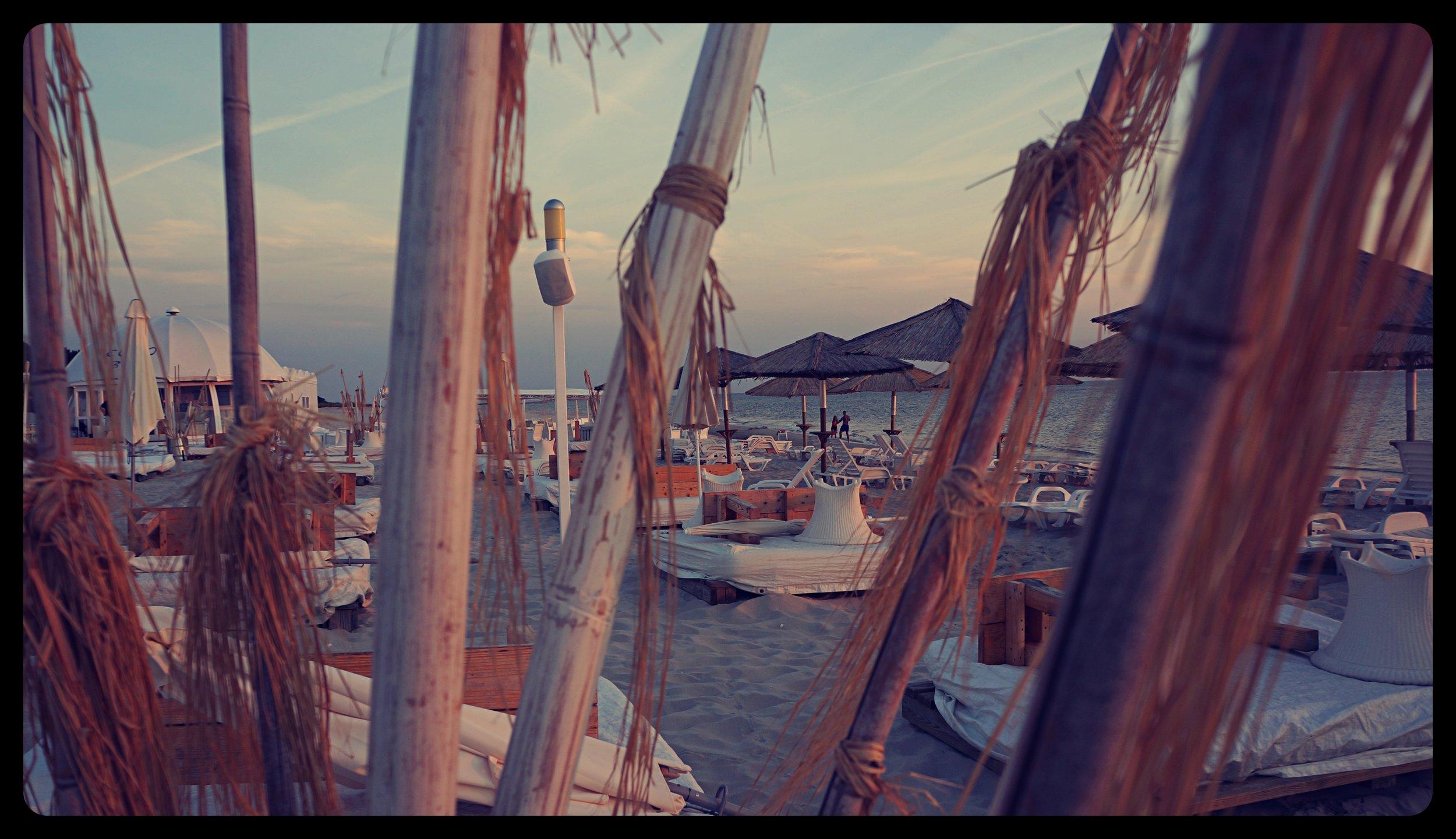 beach_altertonative.JPG
