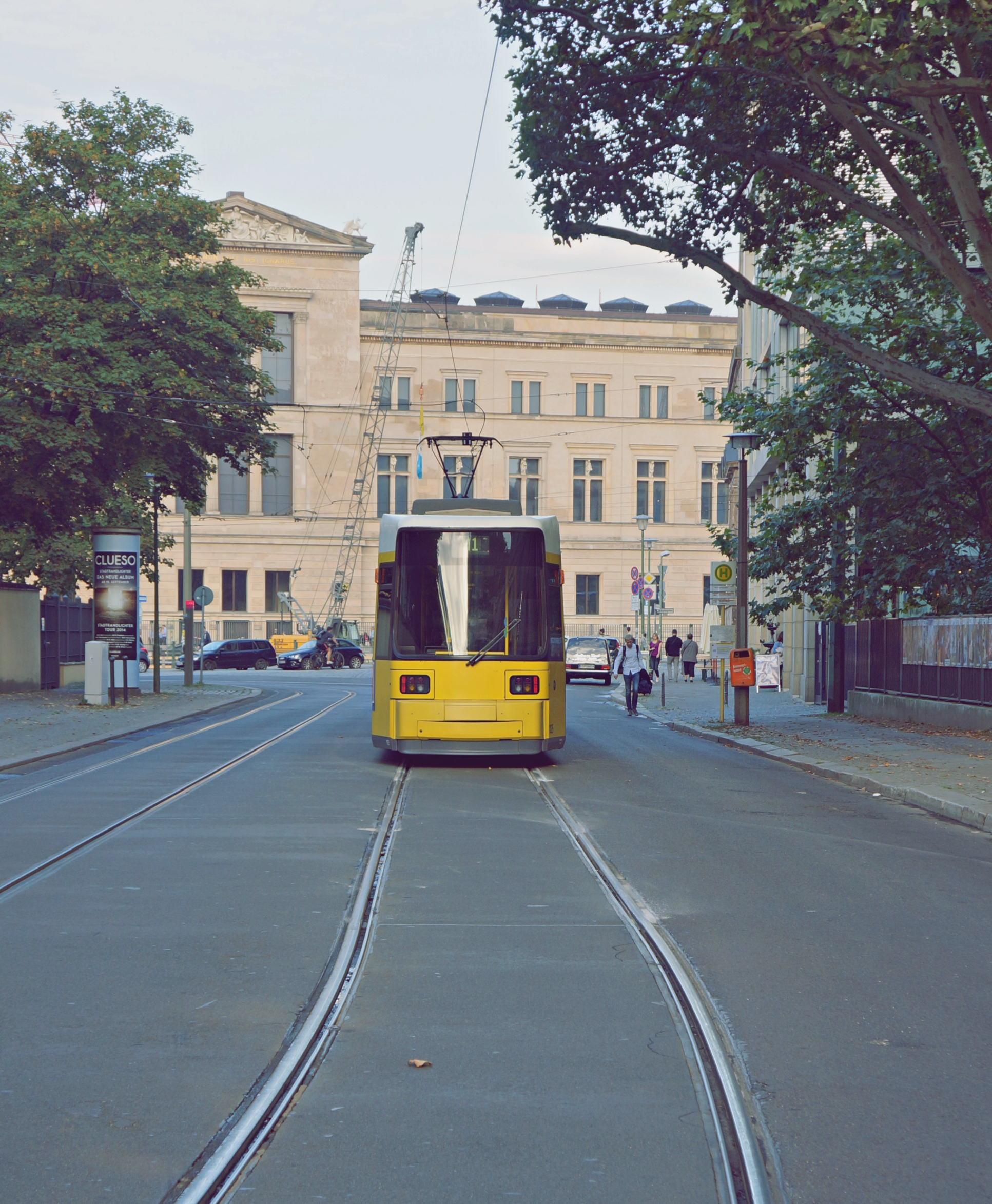 berlin_train_altertonative.JPG
