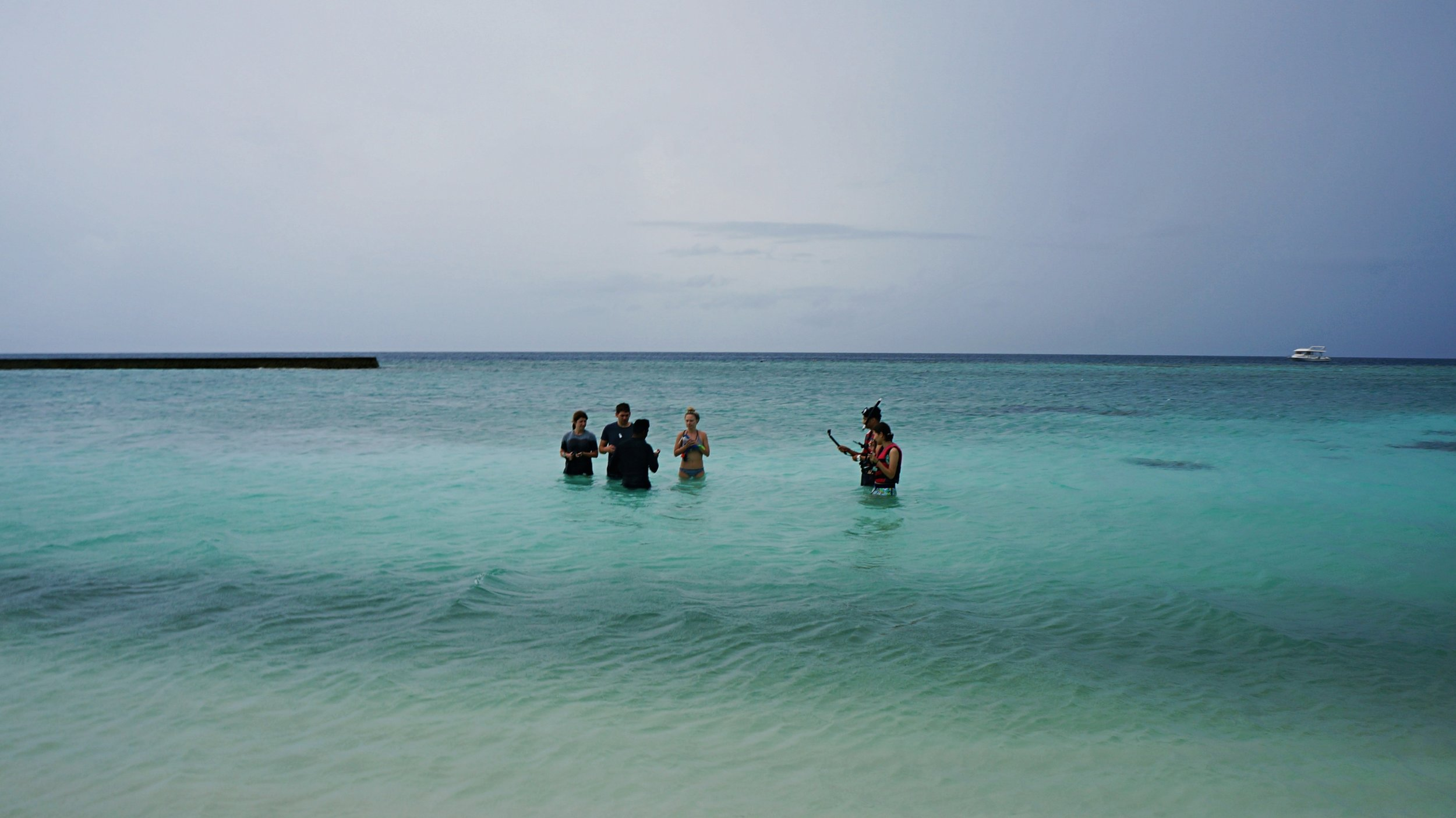 snorkeling.maldives.altertonative.JPG