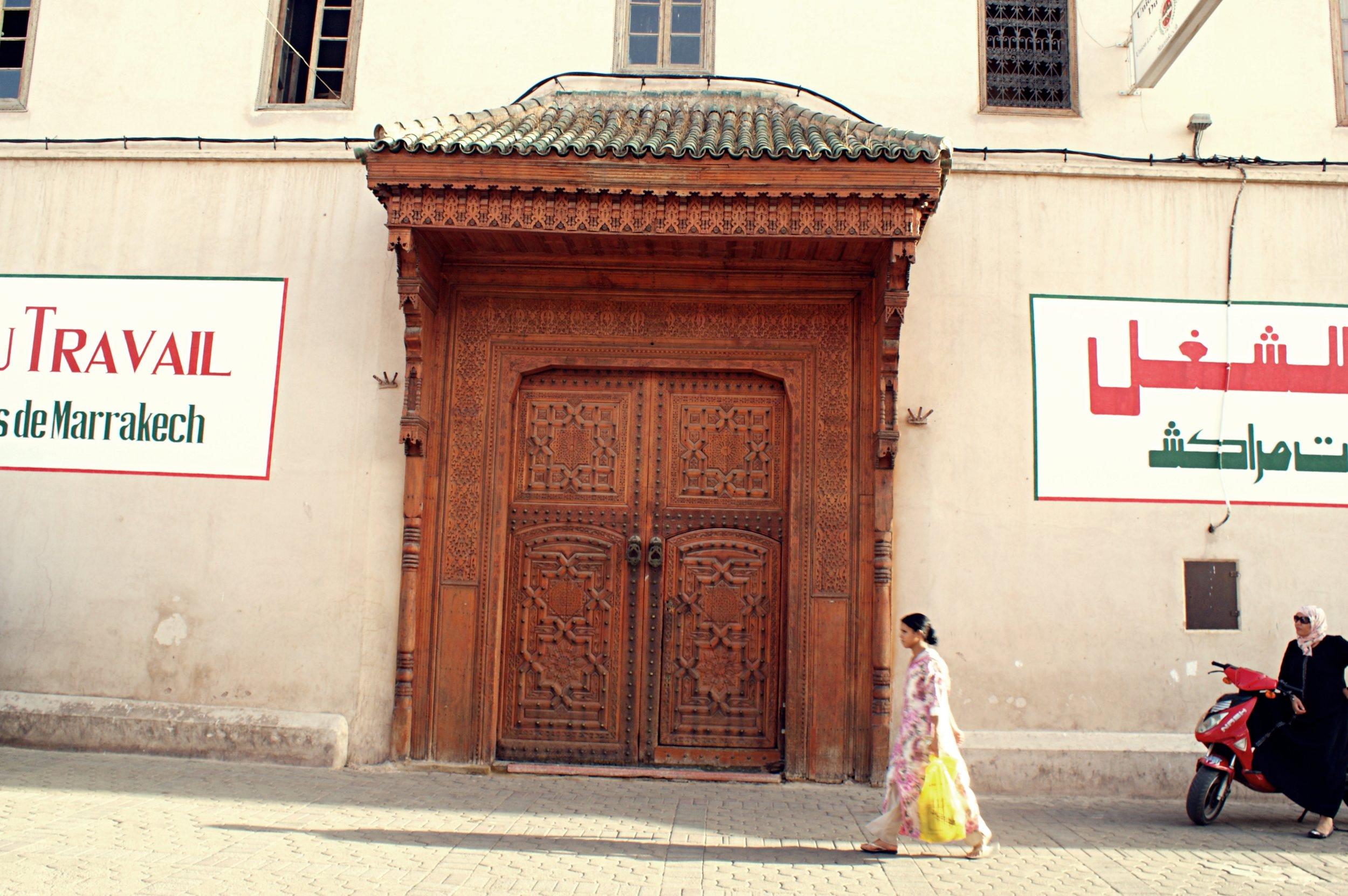 maroko.altertonative.JPG