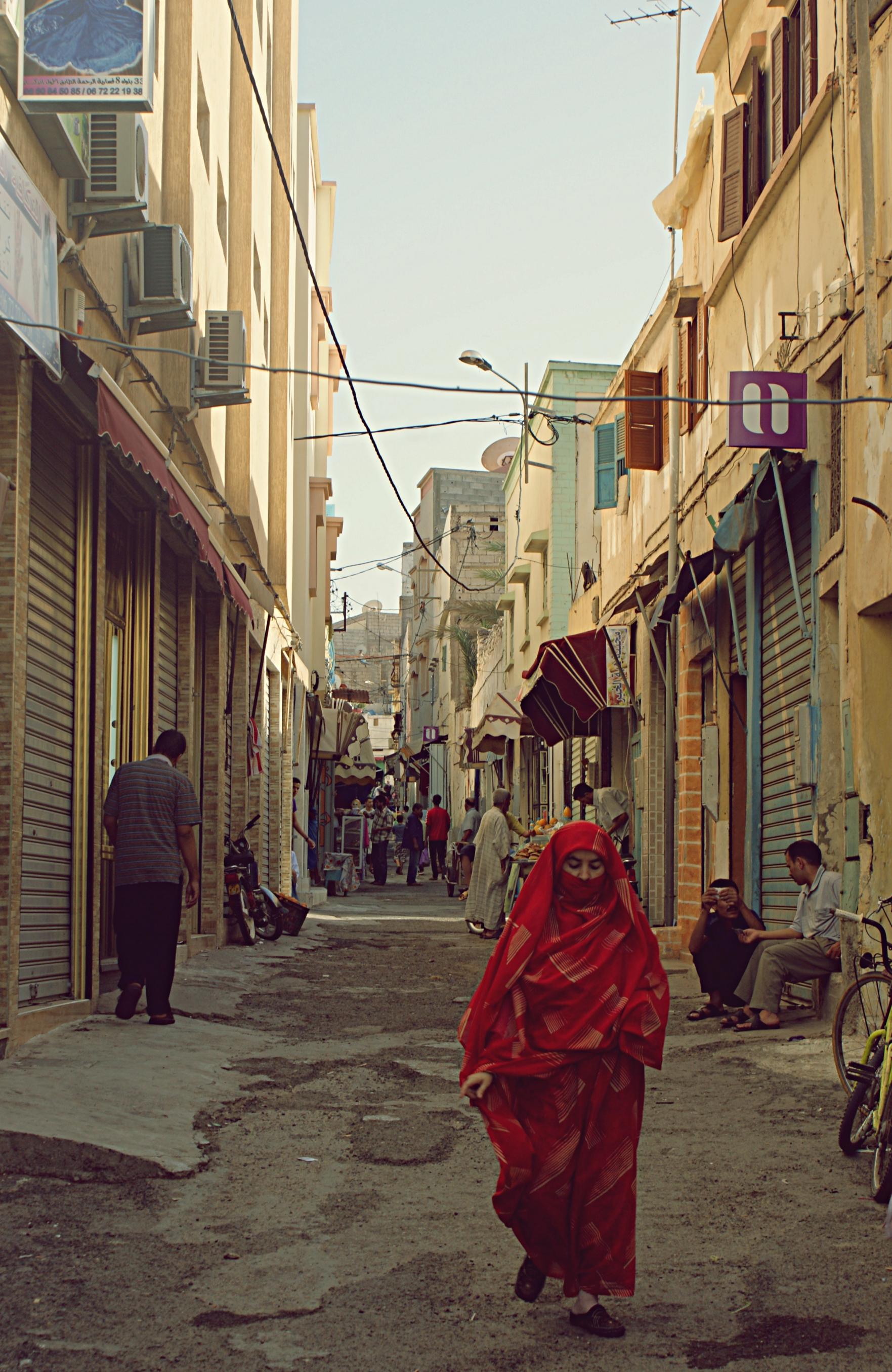maroko_altertonative.JPG