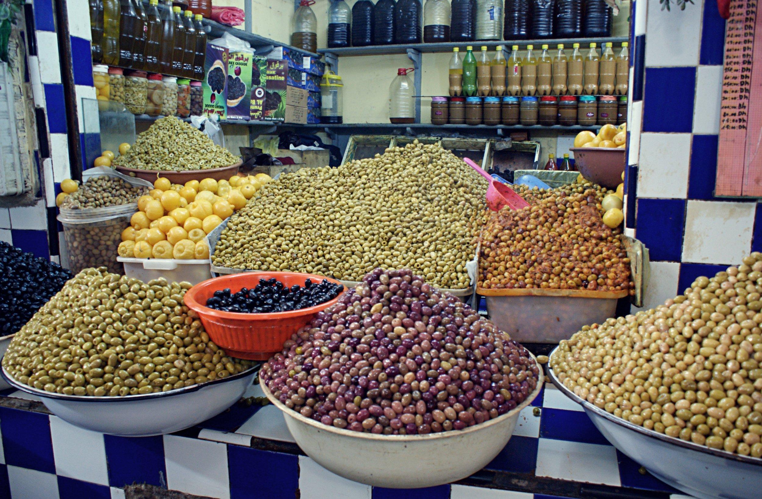 olives.morocco.altertonative.JPG