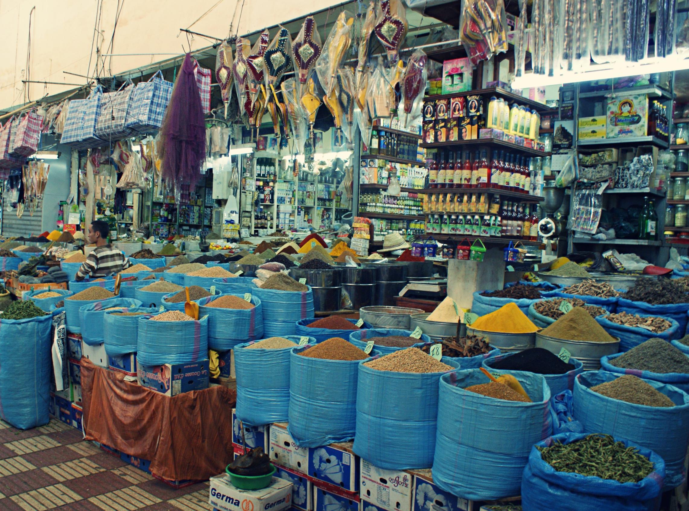 spices.morocco.altertonative.JPG
