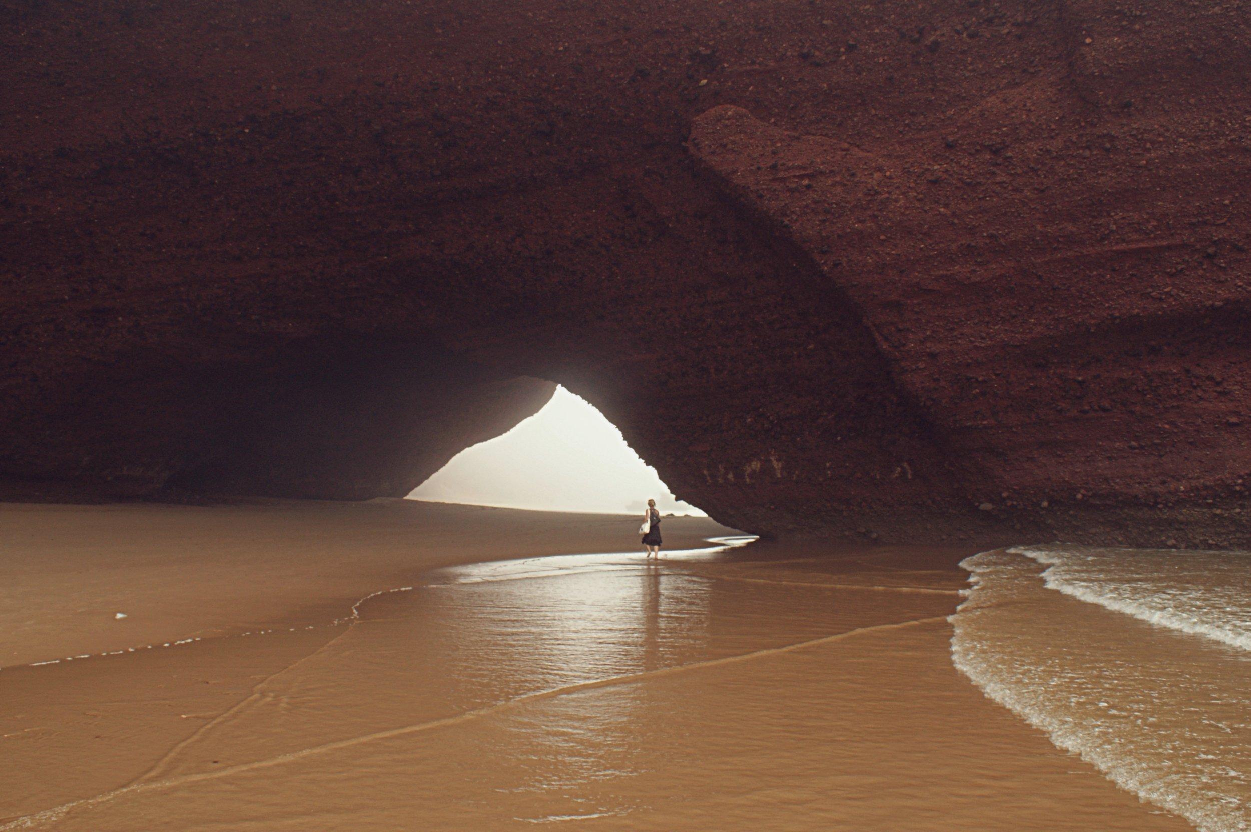 cliffs_morocco_altertonative.JPG