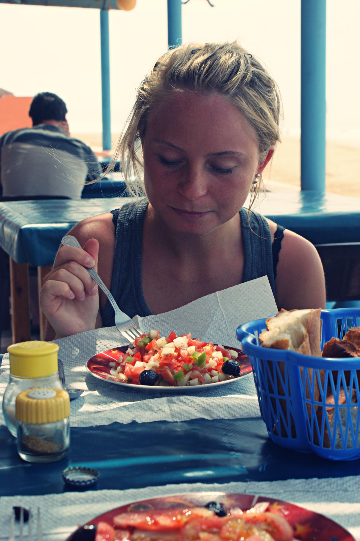 salad.morocco.altertonative.JPG