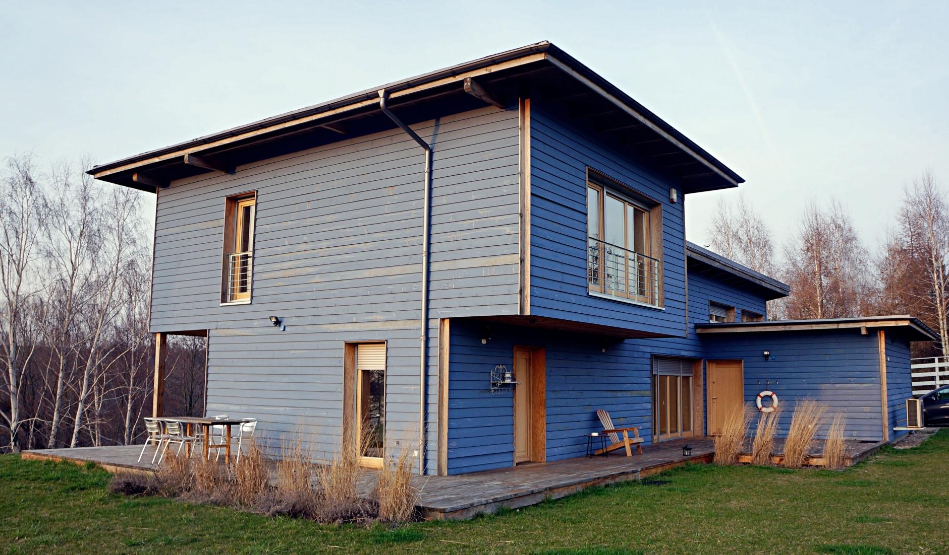 blue-bakehouse.JPG