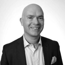 Jonas Friberg  Board member and Advisor
