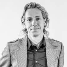 Henrik Olsson  Digital Strategy