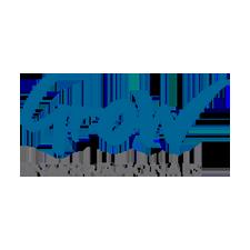 Grow Internationals