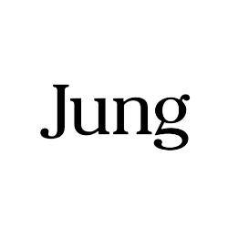 Jung Relations