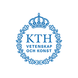 KTH Royal Institute of Technology