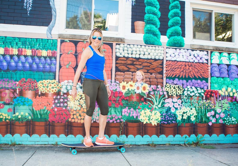 Megan_Skateboard.jpg