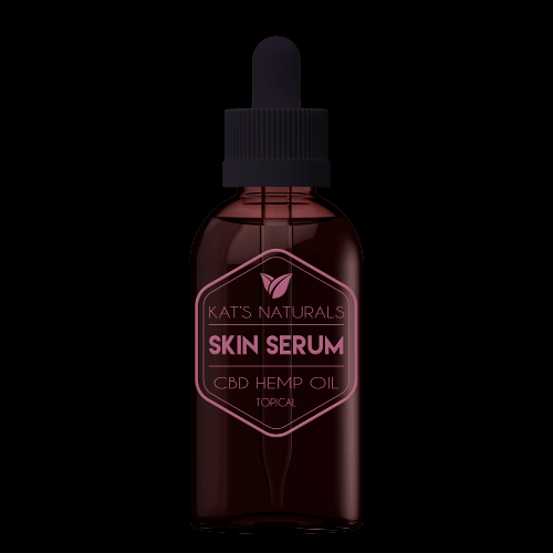 Skin-Serum-All.png