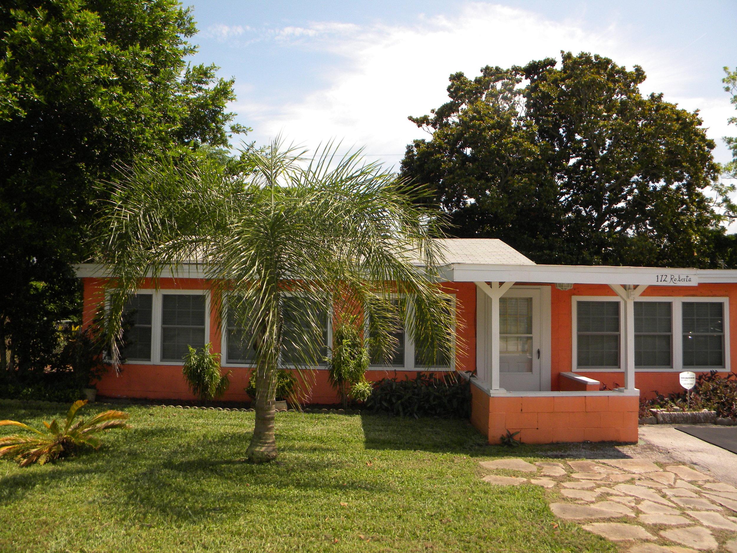Florida Beach House 2014 073.JPG
