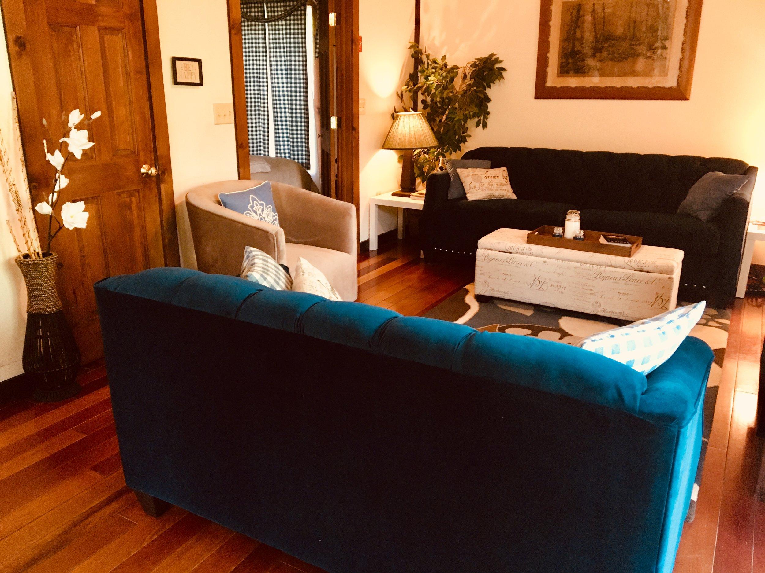 Lingerhere new sofa.jpg
