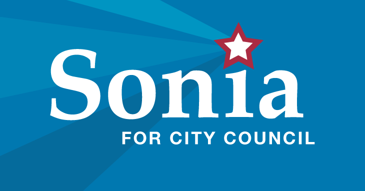 SONIA-FOR-CITY-COUNCIL-3-16x9-SFCC-v2.png
