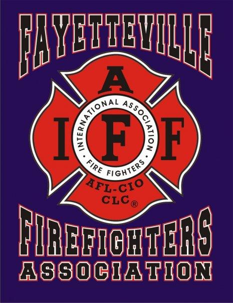 Fayetteville-Firefighters-Local-2866.jpg