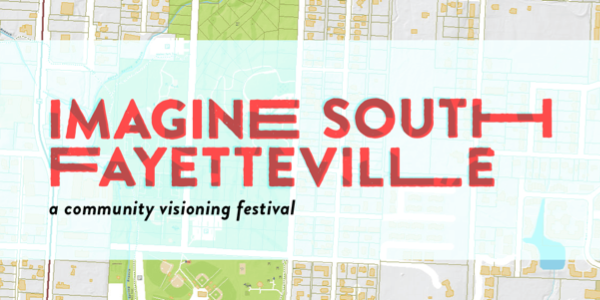 Imagine Fayetteville.png