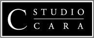 studio_black_logo-18.jpeg